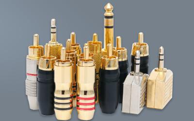 wws-connectors2