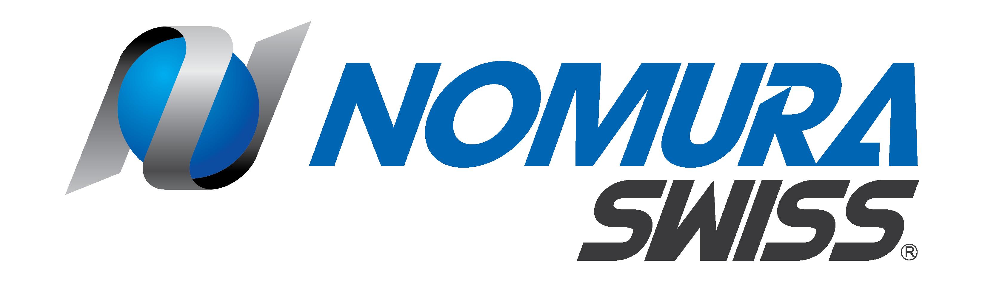 Nomura_Swiss__logo_color